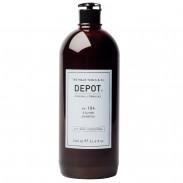 DEPOT 104 Silver Shampoo 1000 ml