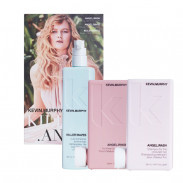 Kevin.Murphy Killer.Angel Kit