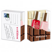Mavala Fruity Delightful Kit