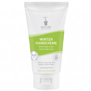 BIOTURM Winter-Handcreme 75 ml