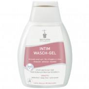 BIOTURM Intim Wasch-Gel 250 ml