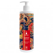 BIOTURM Shampoo Volumen 500 ml