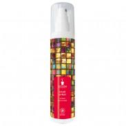 BIOTURM Haarspray 150 ml