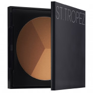 ST. TROPEZ 3-in1 Bronzing Powder 22 g