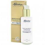 Heliotrop MULTIACTIVE Reinigungsmilch 120 ml