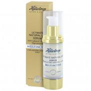 Heliotrop MULTIACTIVE Ultimate Natural Lift Serum 30 ml