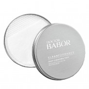 BABOR Doctor Babor Cleanformance Deep Cleansing Pads 20 Stück