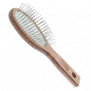 Nippes H6 Pneumatic-Haarbürste