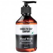 Brooklyn Soap Co. Hand Wash 300 ml