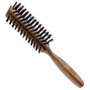 Nippes H11 Haarbürste Halbrund