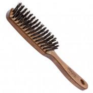 Nippes H3 Haarbürste 5 Reihen