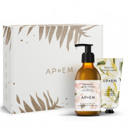 APoEM Body & Hands Set