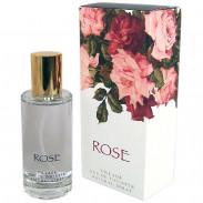 Village Rose Eau de Toilette 50 ml