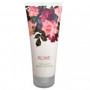 Village Rose Bodylotion 200 ml