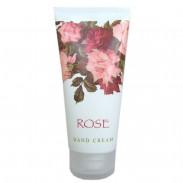 Village Rose Hand & Nagel Creme 100 ml