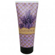 Village Lavender Bodylotion 200 ml