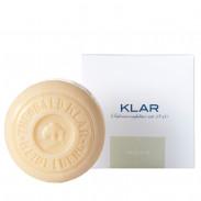 Klar's Rieslingseife 150 g