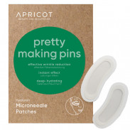 APRICOT Microneedle Patches