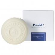 Klar's Herrenbadeseife 150 g