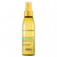 L'Oréal Professionnel Série Expert Solar Sublime Spray 150 ml