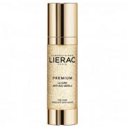 Lierac Premium Anti-Age Booster Kur 30 ml