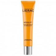 Lierac Mesolift Creme 40 ml