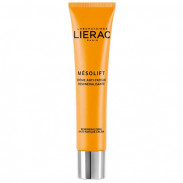 Lierac Mésolift Creme 40 ml