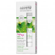 Lavera Minze Anti-Pickel Gel 15 ml