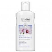 Lavera Sanfte Reinigungsmilch 125 ml