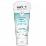 Lavera Basis Sensitiv Hydro Feeling Duschgel 2in1 200 ml