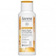 Lavera Pflegespülung Expert Repair & Tiefenpflege 200 ml