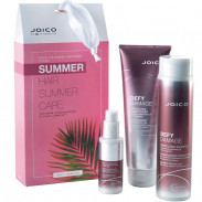 Joico Summer Kit Defy Damage