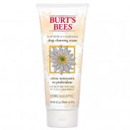 Burt's Bees Deep Cleansing Cream Soap 170 g