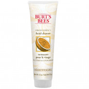 Burt's Bees Facial Cleanser Orange Essence 120 ml
