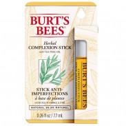 Burt's Bees Herbal Blemish Stick 7,5 ml