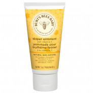 Burt's Bees Baby Bee Diaper Ointment 85 g