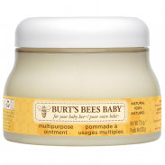 Burt's Bees Baby Bee Multi Purpose Ointment 210 g