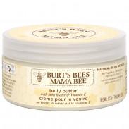 Burt's Bees Mama Bee Belly Butter 185 g