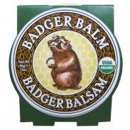 Badger Balm Handbalsam large 56 g