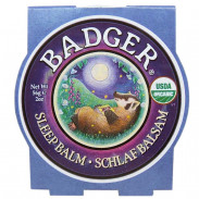 Badger Sleep Balm large 56 g