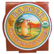Badger Foot Balm small 21 g