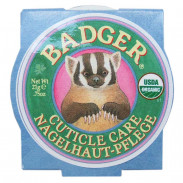 Badger Foot Balm small 21 g