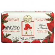 Nesti Dante Colli Fiorentini Poppy-Mohn 250 g