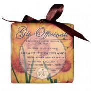 Nesti Dante Gli Offininali Sunflower & Saffron 200 g