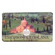 Nesti Dante Emozione In Toscana Borghi & Monasteri 250 g