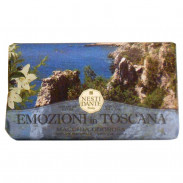 Nesti Dante Emozione in Toscana La Macchia Odorosai 250 g