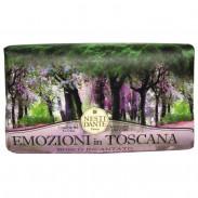 Nesti Dante Emozione in Toscana Bosco Incantato 250 g