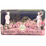 Nesti Dante Emozione in Toscana Giardino Fiorito 250 g