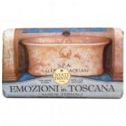 Nesti Dante Emozione in Toscana Acque Termali 250 g