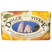 Nesti Dante Dolce Vivere Capri 250 g